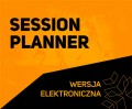 UNICOACH-SESSION-PLANER-WE.jpg